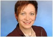 """Helga  König im Gespräch mit Birgit Albrecht, """"Der neue Fischer Weltalmanach 2014"""