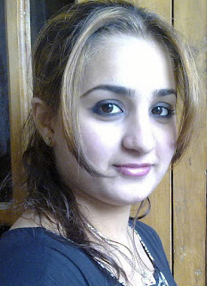 desi girl | wallpapers | images | photos | pics | hot desi local girls college girls paki desi girls uk desi g232