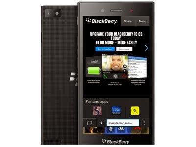 http://karangtarunabhaktibulang.blogspot.com/2014/08/harga-blackberry-z3-terbaru.html