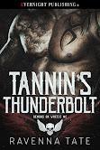 Tannin's Thunderbolt
