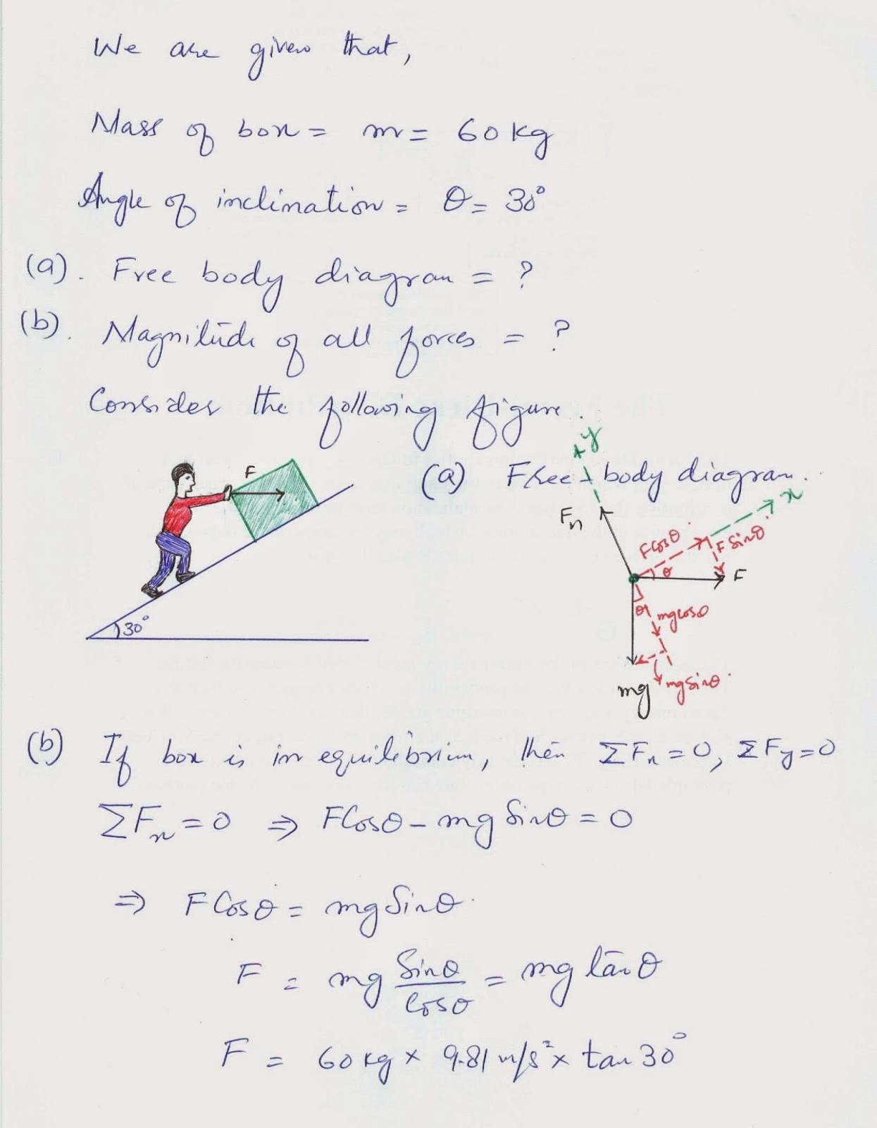 nelson physics 11 solutions manual