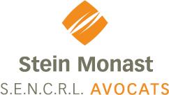 Stein Monast S.E.N.C.R.L. Avocats