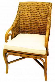 """Demikian artikel pada segmen """" ragam kursi unik untuk interior """" ini ..."""