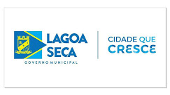 PREFEITURA DE LAGOA SECA