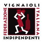 FIVI - Vignaioli Indipendenti