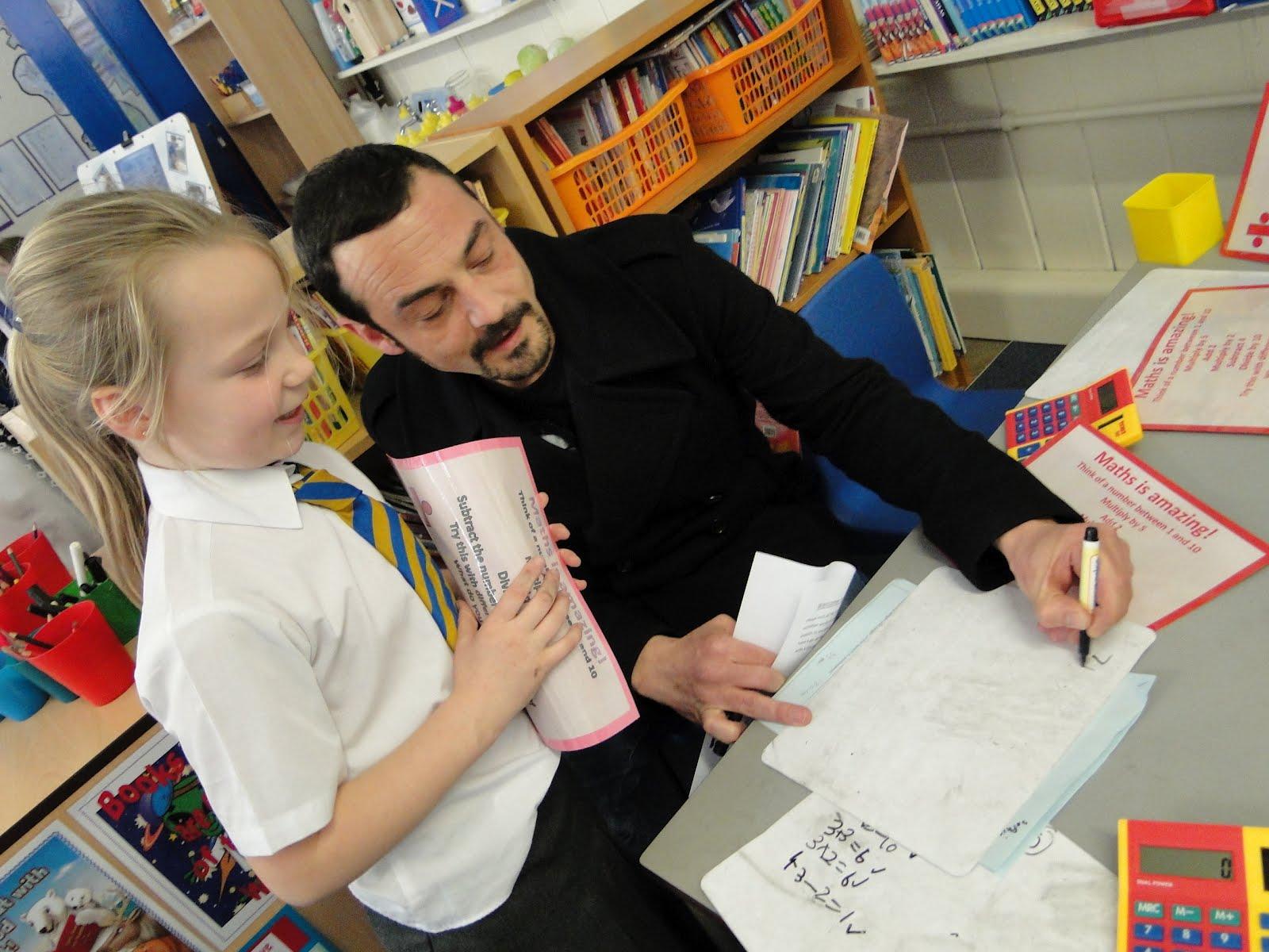 Elementary Classroom Games ~ Math games for elementary school classroom monster maths