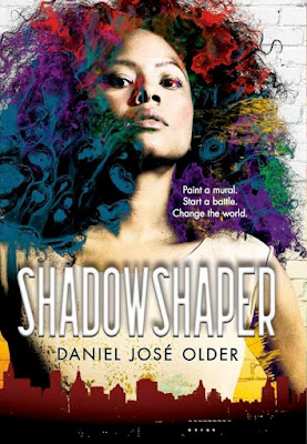 https://www.goodreads.com/book/show/22295304-shadowshaper?from_search=true&search_version=service_impr