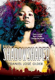 https://www.goodreads.com/book/show/22295304-shadowshaper
