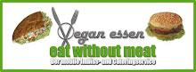 Vegan καντίνες!!! Vegan fast food. Η συγκεκριμένη βρίσκεται σε διάφορες εκδηλώσεις στην Γερμανία!