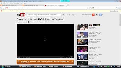 Search Results for: Cara Mendownload Video Di Youtube Menggunakan Idm