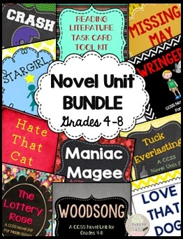 http://www.educents.com/novel-unit-bundle-for-grades-4-17.html