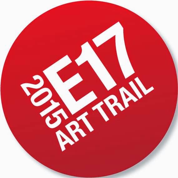 E17 Art Taril 2015