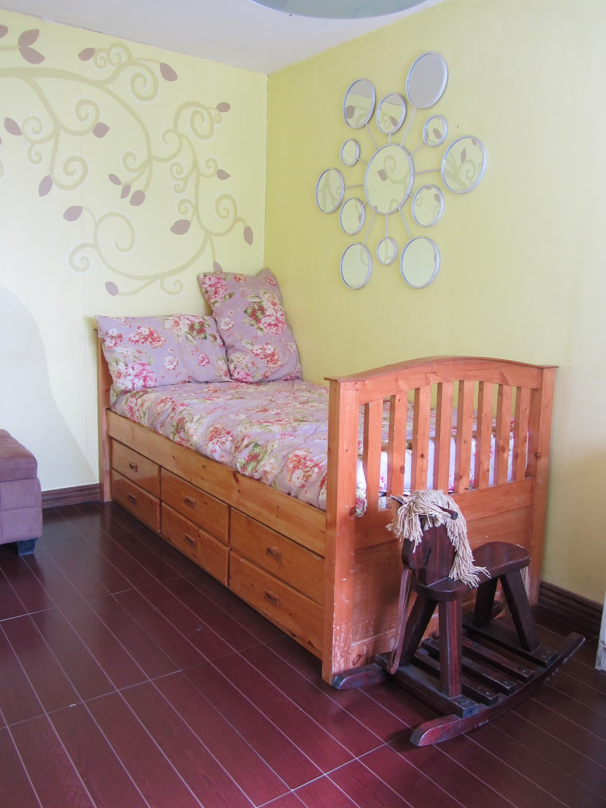 murang pag ibig house and lot deca homes cavite bella vista dressedup. Cheap Rent To Own Homes  Image 6  Renttoown Homes  Offers