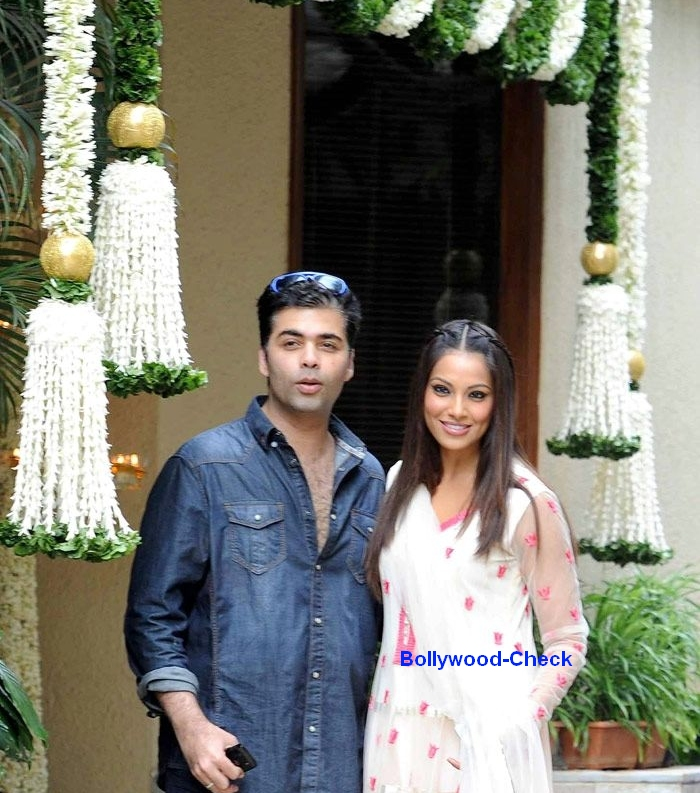 Abhishek And Aishwarya Baby Shower Aishwarya Rai Baby Shower