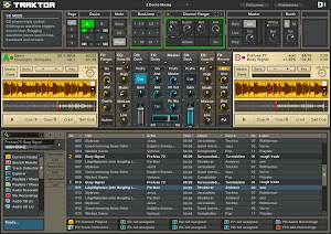 Top 10 DJ Software