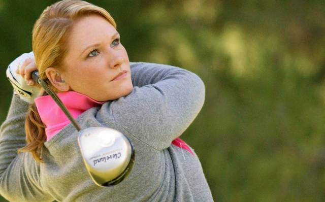 Download image 06 annika sorenstam golf 6 pc android iphone and ipad