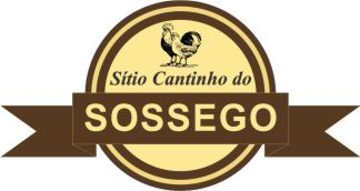 Sitio Cantinho do Sossego Saj