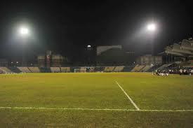 http://bilalelakiberbicara.blogspot.com/2013/01/kisah-mat-yo-mat-toyol-dan-bola-sepak.html