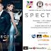 Watch SPECTRE  Special Movie Blocked Screening at Resorts World Manila