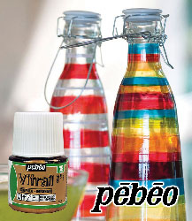 Pebeo - Vitrail