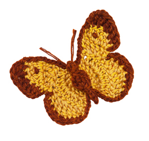 2000 free amigurumi patterns stitchfinder crochet nature motif