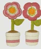 http://www.tejiendoperu.com/amigurumi/flores-rellenas/
