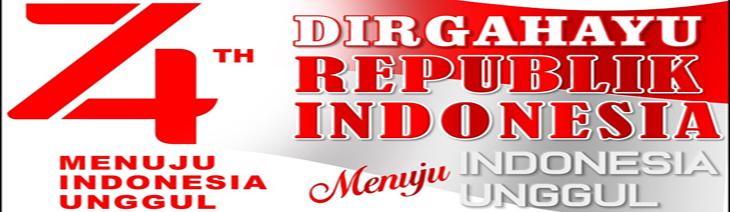 Ulang Tahun Kota Malang 2020