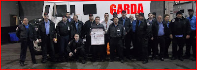 Garda-Security-Edison-NJ.jpg