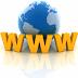 Domain Firmalarının Kullandığı DBMS'ler
