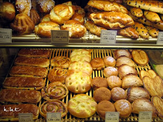 Paul-Paris-boulangerie