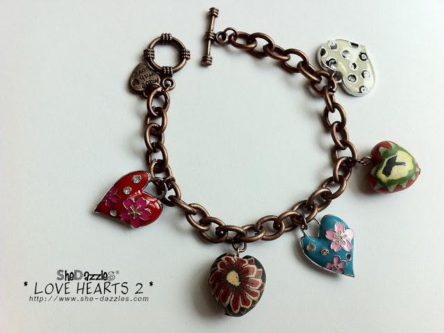 ar165-charm-bracelet-malaysia