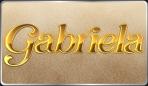 gabriela Assistir Novela Gabriela Online