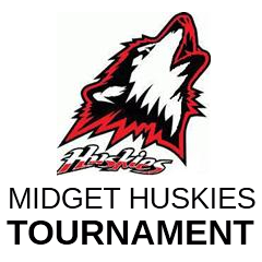 Pincher Creek Voice Midget Huskies Home Tournament Schedule