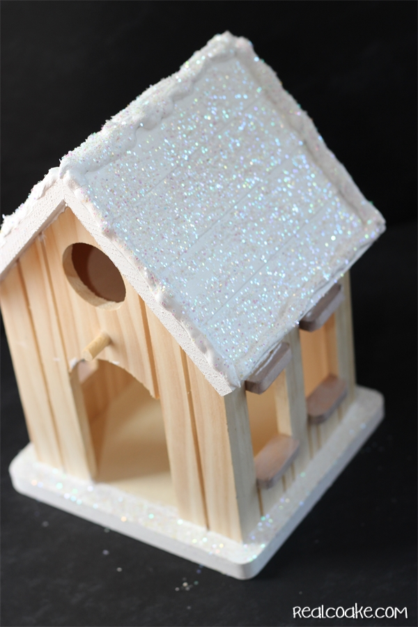diy christmas wooden crafts images. Black Bedroom Furniture Sets. Home Design Ideas