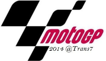 Jadwal MotoGP di Trans7 Minggu Ini