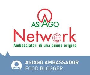 Asiago Network
