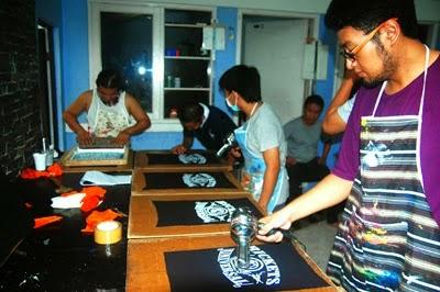 Kiat Mengembangkan Usaha Distro dengan Gopher Indonesia
