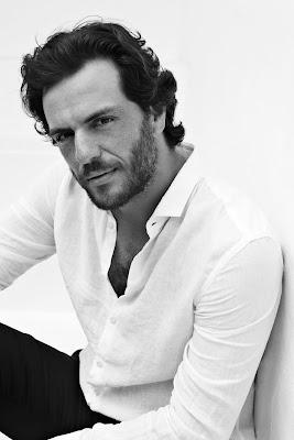 Rodrigo Lombardi-Biografia, fotos