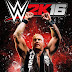 Download WWE 2K16 PC Game Full Version