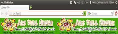 http://1.bp.blogspot.com/-9YrpIuQRdPU/T7aGC9abydI/AAAAAAAAAnM/HDEX0sCAnYI/s1600/8+c.jpg