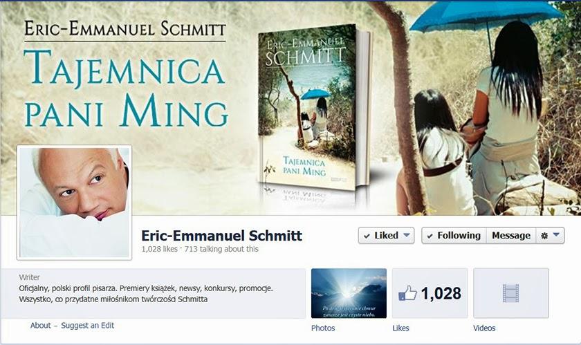https://www.facebook.com/pl.schmitt?fref=ts