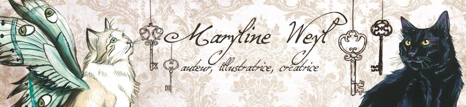 maryline weyl