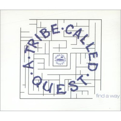A_Tribe_Called_Quest_-_Find_A_Way-WEB-1998-Homely_iNT