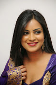 Akanksha Glam pics-thumbnail-13