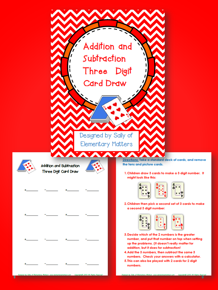 http://1.bp.blogspot.com/-9YxU_AAlPDk/U6o47d_vk9I/AAAAAAAAOjo/8RE4ETvG4oE/s1600/Addition+and+Subtraction+3+Digit+Card+DrawPreview.png