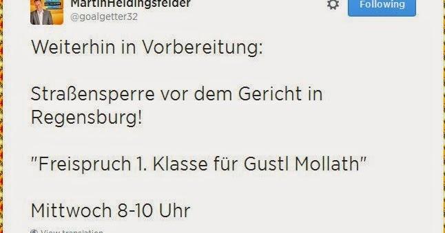 regensburg prostituierte stellung fürs erste mal