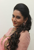 Actress Himaja latest glam pics-thumbnail-6