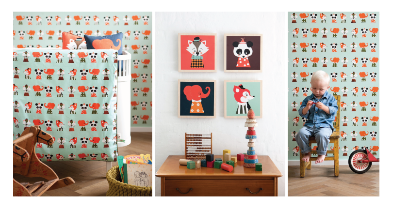 Barnrum barnrum fermliving : Polly Wolly Doodle: Darling Clementine