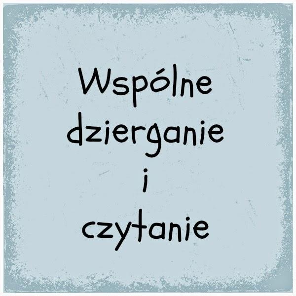 http://janielka.blogspot.com/2014/07/wakacyjna-sroda-numer-3.html