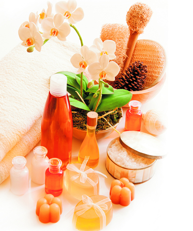 Perfuma tu casa y oficina aprende a decorar - Aprende a decorar tu casa gratis ...